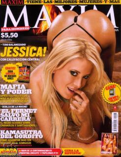 Jessica Cirio [1100x1428] [319.52 kb]