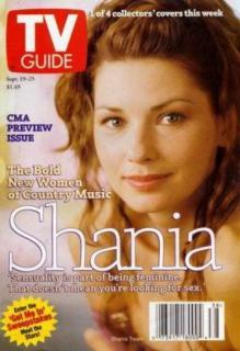Shania Twain [300x437] [31.4 kb]