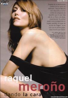 Raquel Meroño [631x902] [89.37 kb]