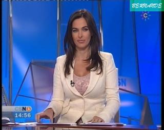 Carolina Martín [720x576] [45.73 kb]