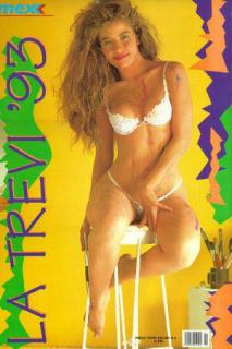 Gloria Trevi [300x449] [28.41 kb]
