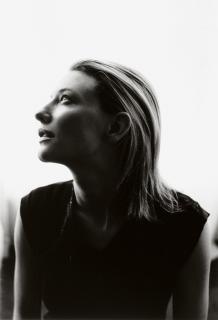 Cate Blanchett [1641x2400] [173.85 kb]