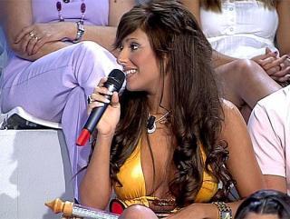 Jennifer Ortiz [530x400] [47.98 kb]