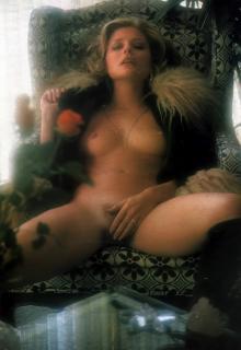Priscilla Barnes en Penthouse Desnuda [1280x1856] [270.85 kb]