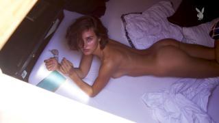 Johanne Landbo en Playboy [1920x1080] [167.23 kb]