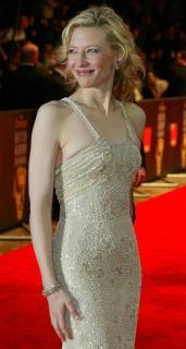 Cate Blanchett [550x1024] [75.72 kb]