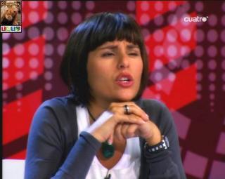 Eva Perales [720x576] [39.51 kb]