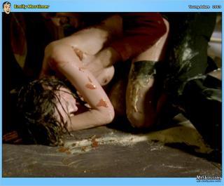 Emily Mortimer [1113x924] [92.3 kb]