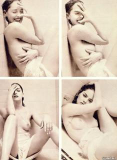 Sharon Stone in Playboy Nude [1184x1618] [292.69 kb]