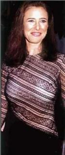Mimi Rogers [191x193] [7.17 kb]