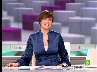 Cristina Villanueva [768x576] [47.71 kb]