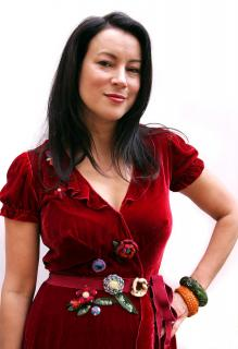 Jennifer Tilly [2054x3000] [448.56 kb]