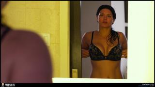 Gina Carano [1940x1097] [177.44 kb]