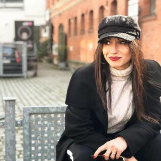 María Hinojosa [1080x1080] [184.04 kb]