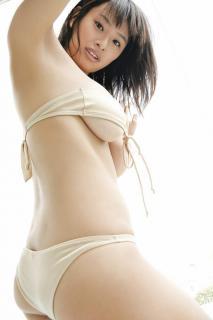 Hana Haruna [1000x1500] [93.96 kb]
