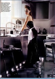 Jennifer Garner [1063x1526] [230.21 kb]