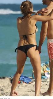 Natalia Sánchez en Bikini [373x688] [35.09 kb]