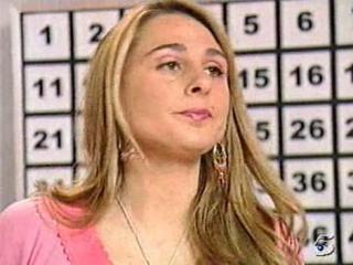 """Nuria Yáñez """"Fresita"""" [470x353] [27.03 kb]"""
