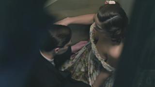 Jenna Coleman en Room At The Top [1920x1088] [219.16 kb]