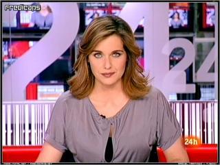 Raquel Martínez [786x594] [73.15 kb]
