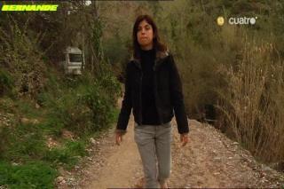 Samanta Villar [720x480] [59.35 kb]