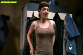 Daniela Costa [720x480] [31.51 kb]