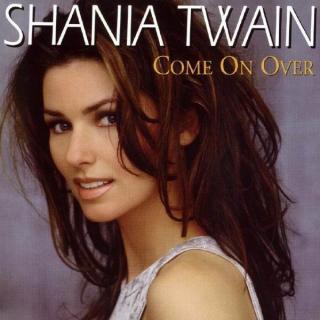 Shania Twain [600x600] [65.41 kb]