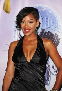 Meagan Good [828x1200] [129.73 kb]