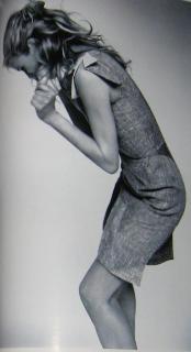 Kim Basinger [403x739] [31.84 kb]