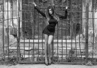 Cristina Buccino [1118x785] [326.37 kb]