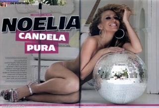 Noelia en Revista H [2000x1357] [342.4 kb]