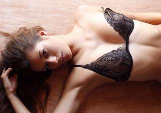 Vanessa Hanson [598x422] [31.18 kb]
