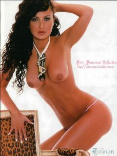 Reme Rivas Desnuda [828x1100] [106.25 kb]