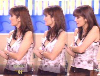 Ana García Lozano [627x480] [47.47 kb]