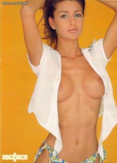 Mónica Romero Desnuda [615x850] [48.76 kb]