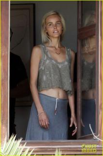 Isabel lucas careful what you wish for 02 - 2 part 9