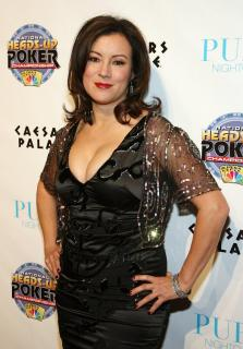 Jennifer Tilly [1280x1834] [337.57 kb]
