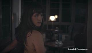 Susana Abaitua en Se Quien Eres Desnuda [1280x738] [72.74 kb]