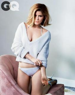Kate Mara [409x516] [26.62 kb]