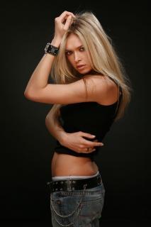 Vera Brezhneva [600x900] [64.82 kb]