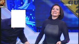 Silvia Abril [1024x576] [67.69 kb]