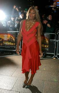 Serena Williams [381x594] [38.82 kb]