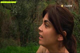 Samanta Villar [720x480] [45.97 kb]