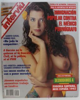 Eugenia Santana [550x690] [64.21 kb]