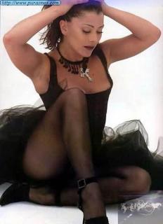 Alejandra Guzmán [405x558] [19.66 kb]