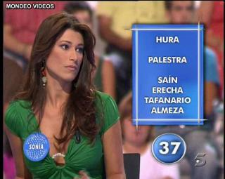 Sonia Ferrer [720x576] [54.59 kb]