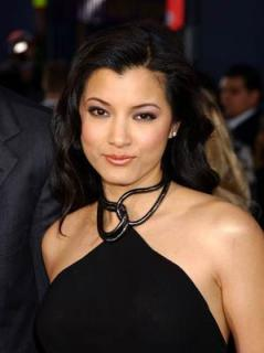 Kelly Hu [299x400] [14.45 kb]