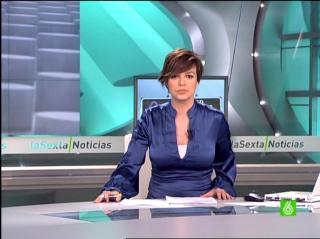 Cristina Villanueva [768x576] [50.48 kb]