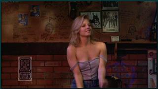 Jodie Foster [1296x736] [105.75 kb]