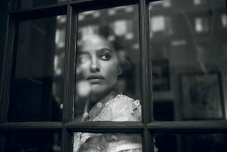 Irina Shayk en Vogue [1889x1266] [278.65 kb]